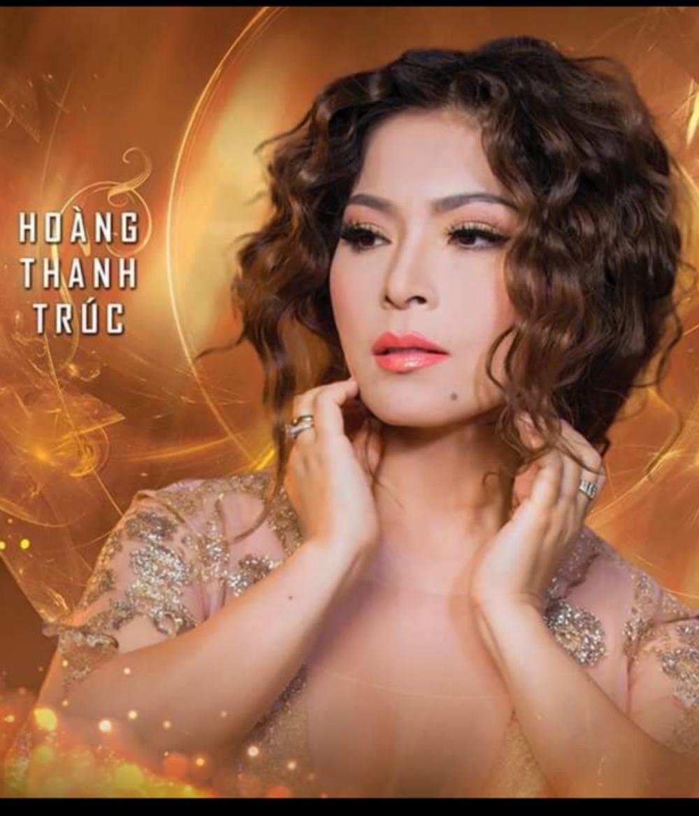 """MV nóng hổi sắp """"ra lò"""" của Hoàng Thanh Trúc có sự góp mặt đặc biệt của nhân vật này 7"""