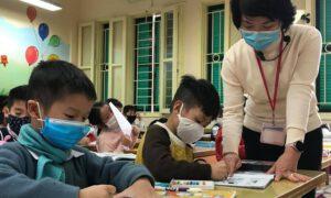 Sẵn sàng kịch bản ứng phó nếu dịch Covid-19 xảy ra trong trường học.